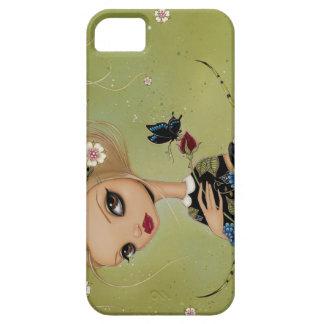 Avian Speil Iphone Case