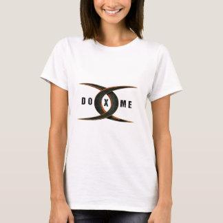 aviary-image-1417037338395.jpeg T-Shirt