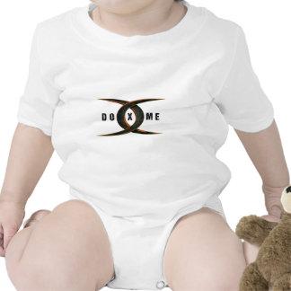 aviary-image-1417037338395.jpeg bodysuits