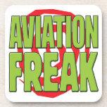 Aviation Freak G Coaster