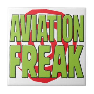 Aviation Freak G Tile