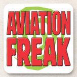 Aviation Freak R Coaster