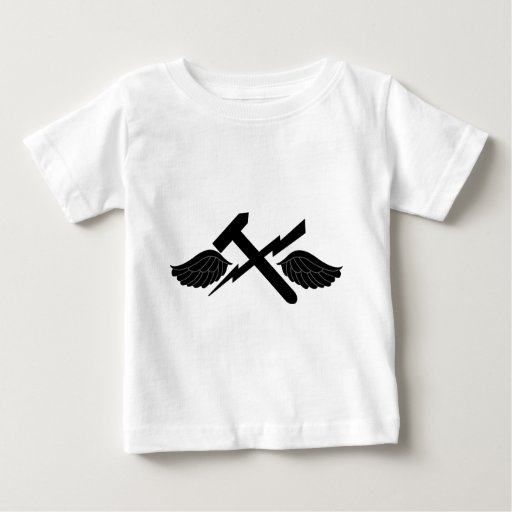 Aviation Support Equipment Technician Rating Tee Shirts T-Shirt, Hoodie, Sweatshirt