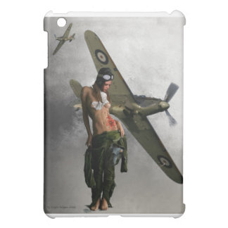 Aviator Cover For The iPad Mini