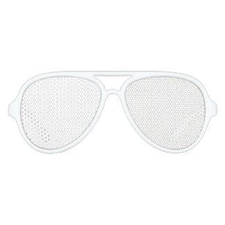 Aviator Glasses - Create your own
