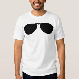Aviators T Shirts