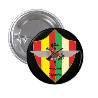 AVIAZIONE LEGIONARIA PINS