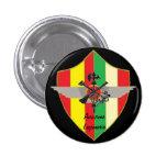 AVIAZIONE LEGIONARIA PIN REDONDO 2,5 CM