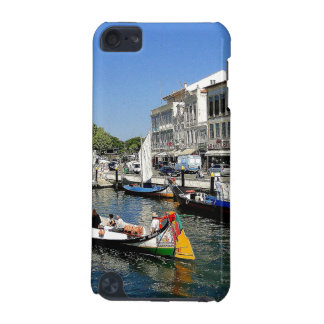 Aviero Portugal iPod Touch (5th Generation) Case