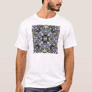 Avignon Design T-Shirt