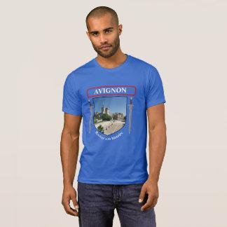 Avignon T shirt