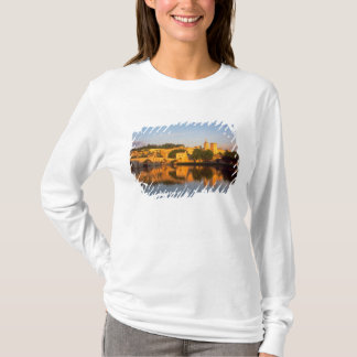 Avignon, Vaucluse, Provence, France, Rhone T-Shirt
