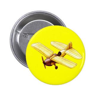 Avio Button