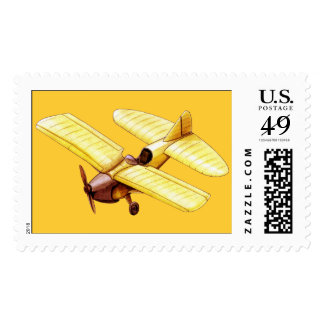 Avio Postage