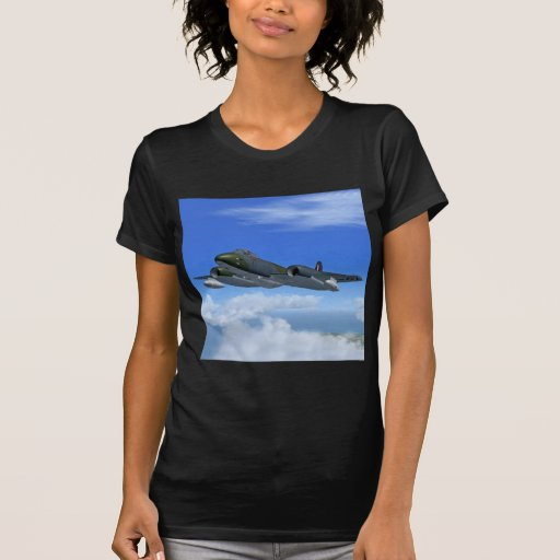Avión de caza a reacción del meteorito de Gloster Playera