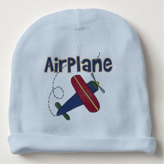 Avión del vuelo del aeroplano gorrito para bebe