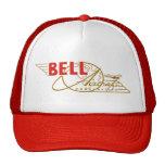 Aviones de Bell Gorros