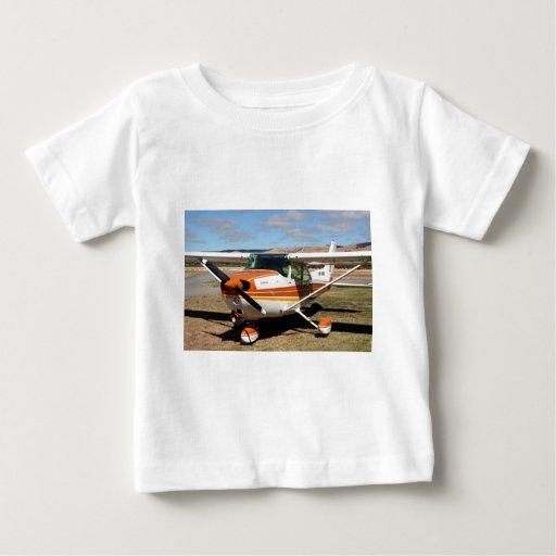 Aviones de Cessna Camisas