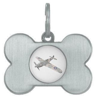Aviones de Curtiss P-40 Warhawk