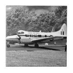Aviones de DH104 Devon