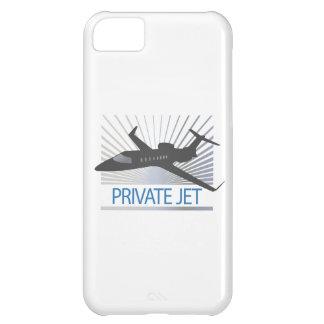 Aviones de jet privado