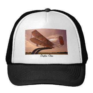 Aviones del aviador de Wright Gorro