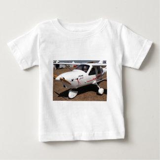 Aviones ultraligeros de Jabiru Playera