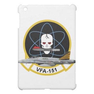 Avispón de VFA-151 F-18