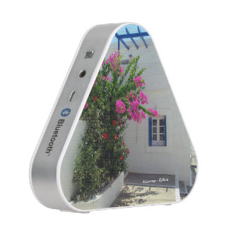 Avlemonas - Kythira Altavoz Bluetooth