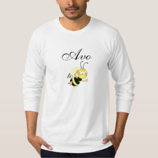 Avo to be T-Shirt