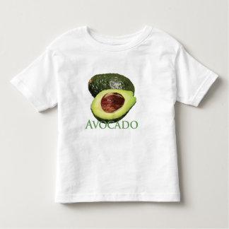 Avocado and Half T Shirt