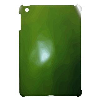 Avocado Cover For The iPad Mini