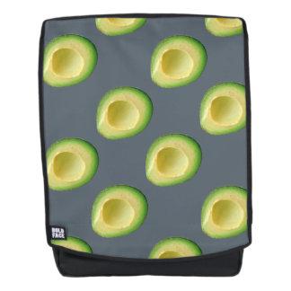 Avocado Menagerie 4Mabel Backpack