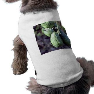 Avocado Pet T-shirt