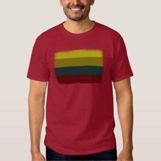 Avocado Sunrise | Customizable Tshirts