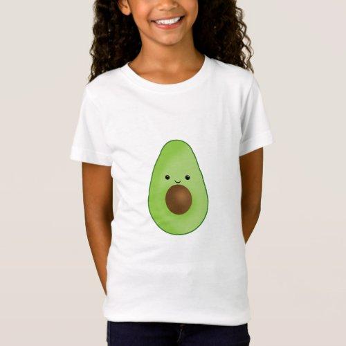 avocado T_Shirt