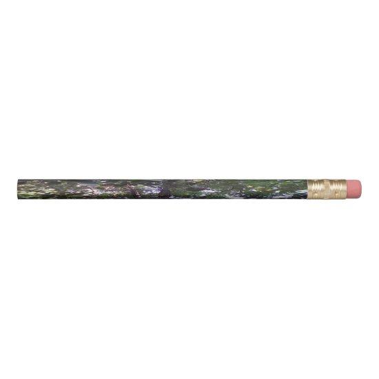 Avocado Tree Pencil