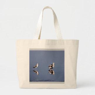 Avocet Bag