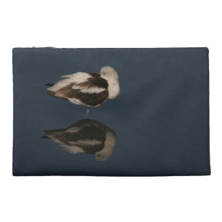 Avocet Birds Animals Wildlife Bag