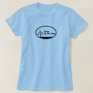 Avon by the Sea T-Shirt