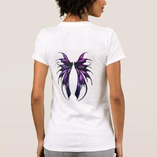 Avon Fairy T Tshirt