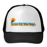 Avon. Mesh Hat
