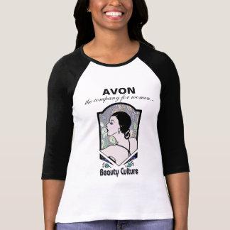 AVON TEE SHIRT