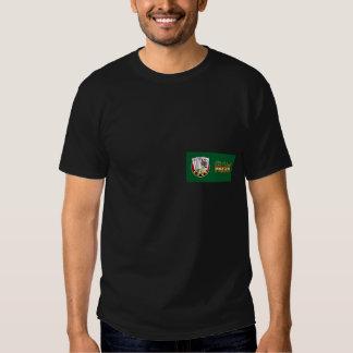 AVP Full Logo T-Shirt