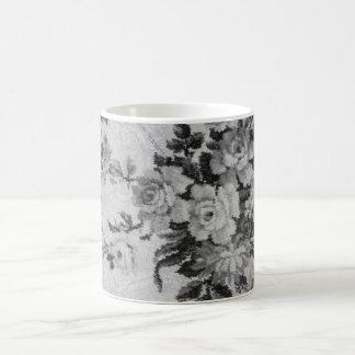 Avrils Carpet Coffee Mug
