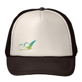 Avuar Fishnet Hat