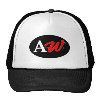 aw hat