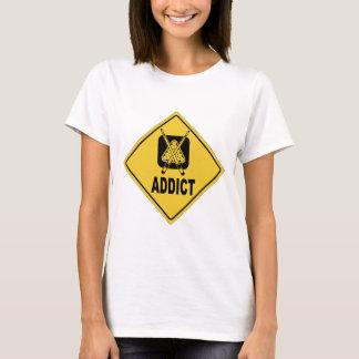 AW Pool 1 T-Shirt