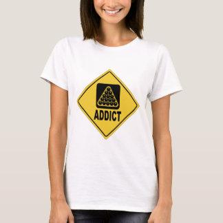 AW Pool 2 T-Shirt