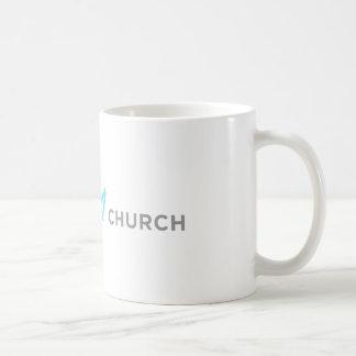 Awaken Church Mug